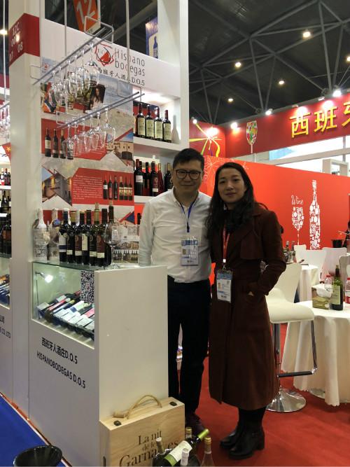 weixintupian_20180326101510